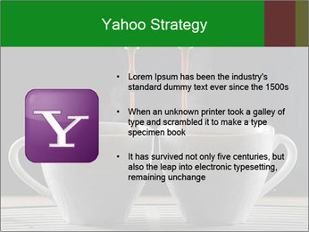 Epresso PowerPoint Templates - Slide 11