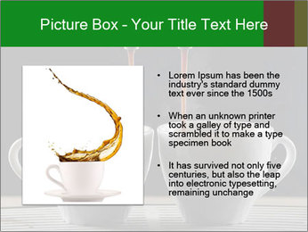 Epresso PowerPoint Templates - Slide 13