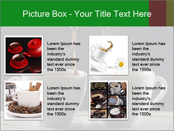 Epresso PowerPoint Templates - Slide 14