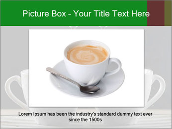 Epresso PowerPoint Templates - Slide 15