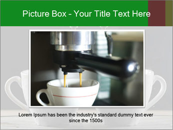 Epresso PowerPoint Templates - Slide 16