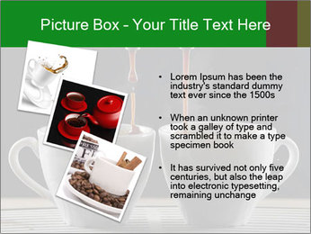 Epresso PowerPoint Templates - Slide 17