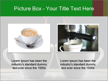 Epresso PowerPoint Templates - Slide 18