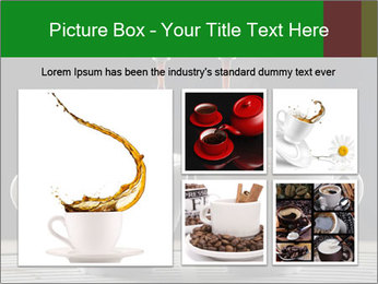 Epresso PowerPoint Templates - Slide 19