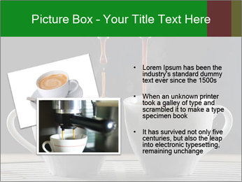 Epresso PowerPoint Templates - Slide 20
