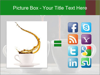 Epresso PowerPoint Templates - Slide 21