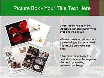 Epresso PowerPoint Templates - Slide 23
