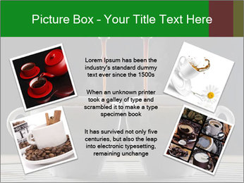 Epresso PowerPoint Templates - Slide 24
