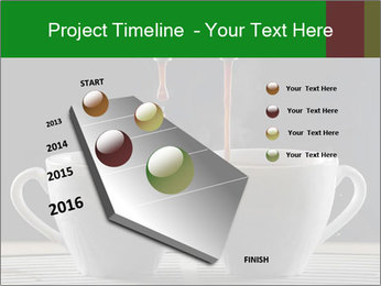Epresso PowerPoint Templates - Slide 26
