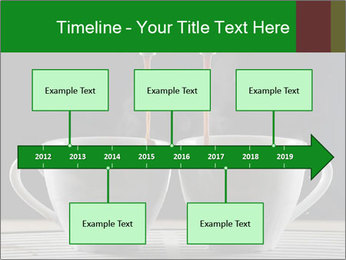 Epresso PowerPoint Templates - Slide 28