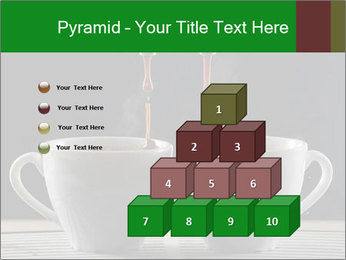 Epresso PowerPoint Templates - Slide 31