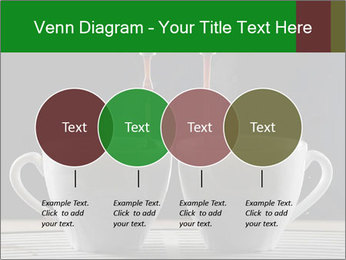 Epresso PowerPoint Templates - Slide 32