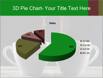 Epresso PowerPoint Templates - Slide 35