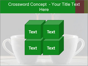 Epresso PowerPoint Templates - Slide 39