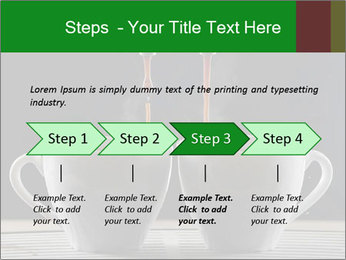 Epresso PowerPoint Templates - Slide 4
