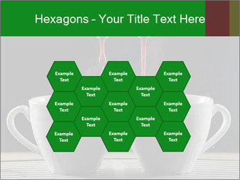 Epresso PowerPoint Templates - Slide 44