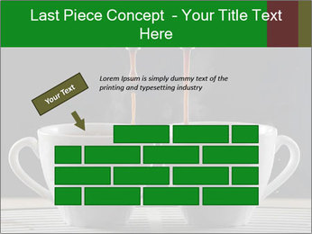 Epresso PowerPoint Templates - Slide 46