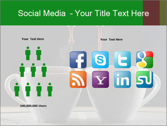 Epresso PowerPoint Templates - Slide 5