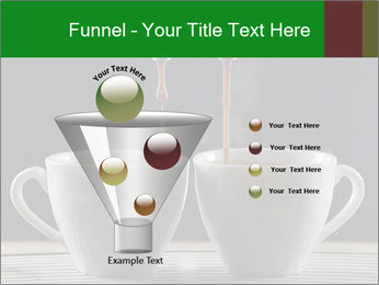 Epresso PowerPoint Templates - Slide 63