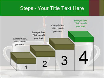 Epresso PowerPoint Templates - Slide 64