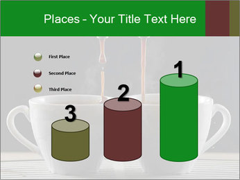 Epresso PowerPoint Templates - Slide 65