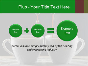 Epresso PowerPoint Templates - Slide 75