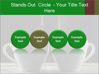 Epresso PowerPoint Templates - Slide 76