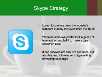 Epresso PowerPoint Templates - Slide 8