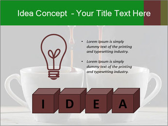 Epresso PowerPoint Templates - Slide 80