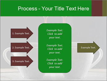 Epresso PowerPoint Templates - Slide 85