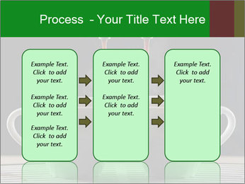 Epresso PowerPoint Templates - Slide 86