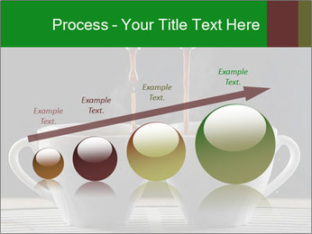 Epresso PowerPoint Templates - Slide 87