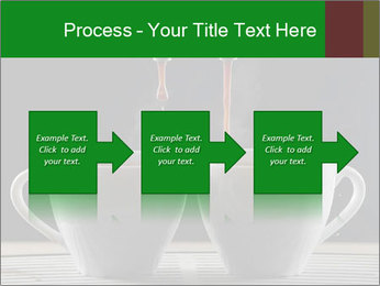 Epresso PowerPoint Templates - Slide 88
