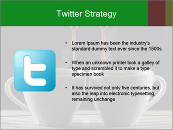Epresso PowerPoint Templates - Slide 9