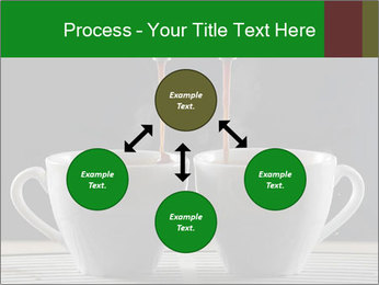 Epresso PowerPoint Templates - Slide 91