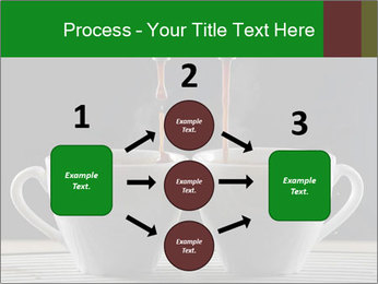 Epresso PowerPoint Templates - Slide 92