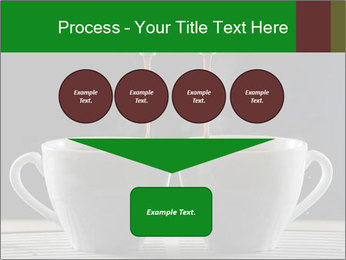 Epresso PowerPoint Templates - Slide 93