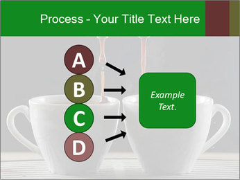 Epresso PowerPoint Templates - Slide 94