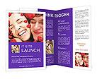 0000088681 Brochure Template