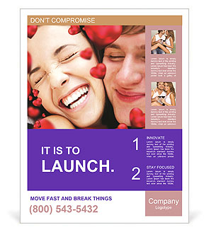 0000088681 Poster Templates