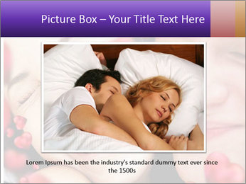 Valentine's Day PowerPoint Templates - Slide 15