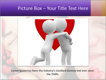 Valentine's Day PowerPoint Templates - Slide 16