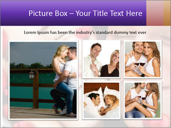 Valentine's Day PowerPoint Templates - Slide 19