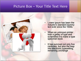 Valentine's Day PowerPoint Templates - Slide 20