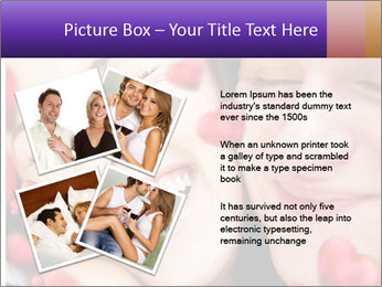 Valentine's Day PowerPoint Templates - Slide 23