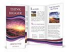 0000088682 Brochure Template