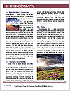 0000088682 Word Templates - Page 3