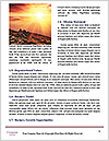 0000088682 Word Templates - Page 4
