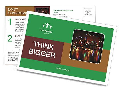 0000088683 Postcard Templates