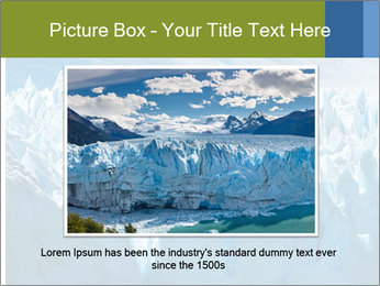 Argentina PowerPoint Templates - Slide 16